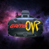 Game OVR Virtual Reality 4 Pack Friday every week