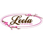 Leela Eco Spa & Studio