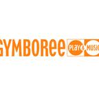 Gymboree Play & Music - Bellevue Square