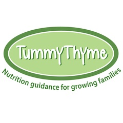 TummyThyme