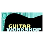 Guitar Workshop