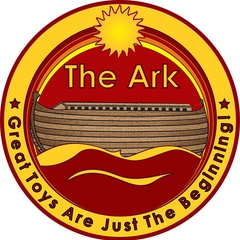 The Ark Toy Store