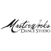 Masterworks Dance Studio