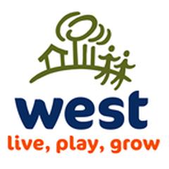 West Richmond Community Centre