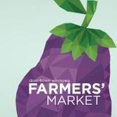 Downtown Winnipeg Farmers' Market