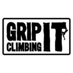 Grip It Climbing