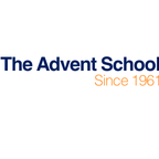 Engineering and Design at The Advent School