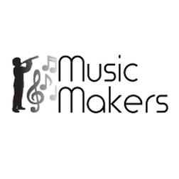 Music Makers (Crowfoot Crossing)