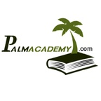 Palm Academy Inc.