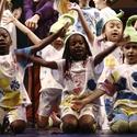 Broadway Bound: Playful Players