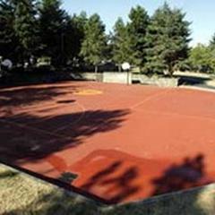 Woodlawn Park