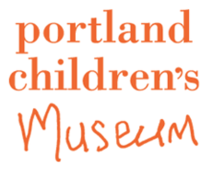 Animal Storytime at Portland Children's Museum