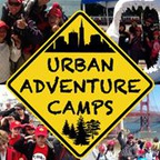 Urban Adventure Camps