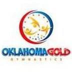 Oklahoma Gold Gymnastics