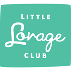 Little Lovage Club