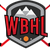 Western Ball Hockey