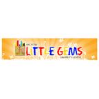 Ancaster Little Gems Children's Centre