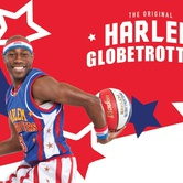 Harlem Globetrotters World Tour