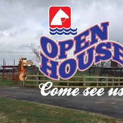 Open House for Summer Camps