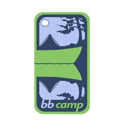 B'nai Brith Camp (Kenora)
