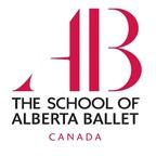 The School of Alberta Ballet