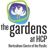 Free Entrance Day at Horticulture Centre of the Pacific