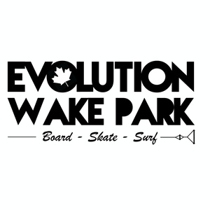 Wakeboard Summer Day Camp Week 9