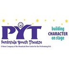 Peninsula Youth Theatre