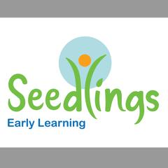 Seedlings Early Learning