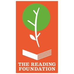 The Reading Foundation