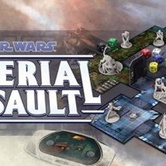 Imperial Assault Tournament (HALIFAX)