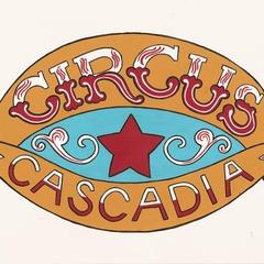 Circus Cascadia