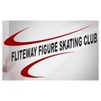 Fliteway Figure Skating Club