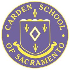 Carden School of Sacramento