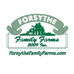 Forsythe Family Farms 2009 Inc