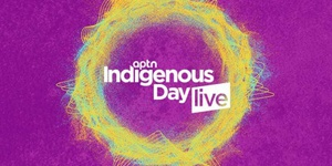 Indigenous Day Live