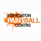 Edmonton Paintball Centre