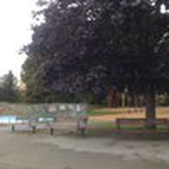 John Lawson Park