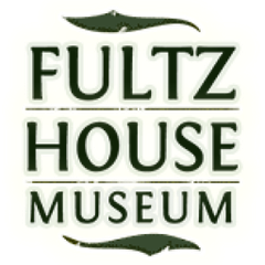 Fultz House Tea and Luncheon hosted by Remax Nova