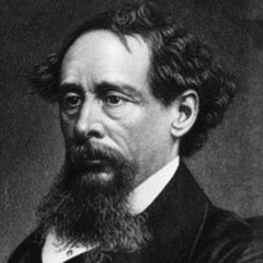 Lecture Series: Charles Dickens