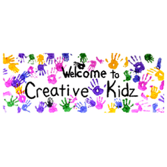 Creative Kidz  La Vista