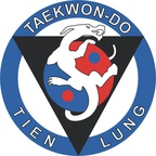 Tien Lung Taekwon-Do