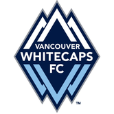 Vancouver Whitecaps FC vs. Colorado Rapids