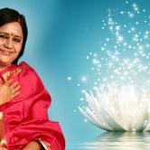 Amma Sri Karunamayi Visits Seattle, WA