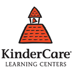 Emerald Wood Kinder Care