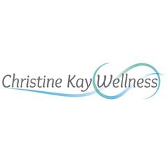 Christine Kay Wellness