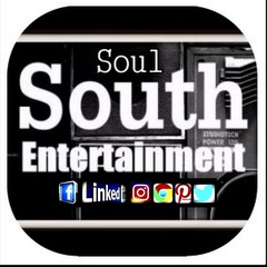 Soul South Entertainment