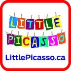 littlepicasso.ca