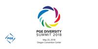 PGE Diversity Summit 2018