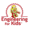Engineering For Kids Edmonton's logo